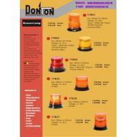 Quality Lighting Beacon for sale