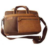 Quality Leather Briefcases Model No.: YF090653 for sale