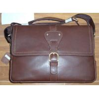 Quality Leather Briefcases Model No.: YF090646 for sale