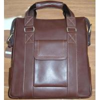 Quality Leather Briefcases Model No.: YF090649 for sale