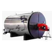 Quality Oil, gas, methanol organic heat carrier furnace for sale