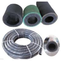 Quality Excellent quality 450 psi 1/2 inch sandblast hose with competitive prices made in China for sale