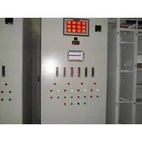 Instrument/ Control Panels For Process Plant