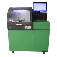 Quality CR300 common rail injector test bench for sale