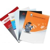 Quality Brochures for sale