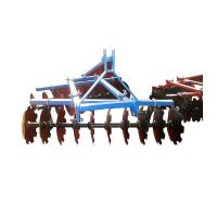 1BJX Series Disc Harrow