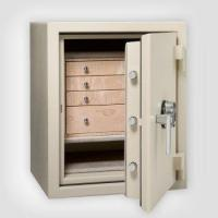 Quality JS-C21 Jewelry Safe for sale