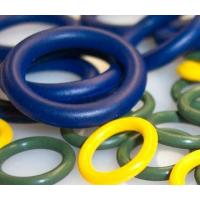 Quality Rubber O Rings for sale