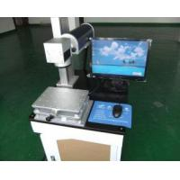 Quality 3C product anode series Printing production line for sale
