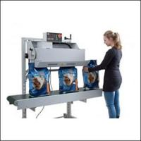 Quality Continuous Band Sealer for sale