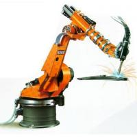 Quality welding robot and application for sale