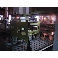Quality Auto welding equipment and processing for sale