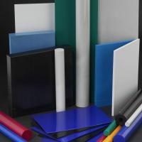 Quality POM(Delrin & Acetal)Sheet for sale
