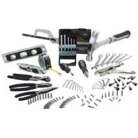 Quality Denali 115-Piece Home Repair Tool Kit for sale