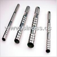 Quality PROFILE TUBING for sale