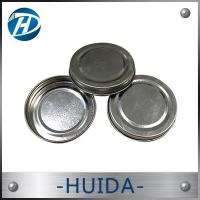 Quality Metal Stampings, Bottle cap, Trophy holder for sale