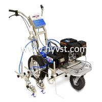 Quality Airless Paint Sprayer SPLM2000 for sale