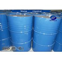Quality Polyethylene glycol for sale