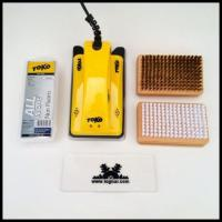 Quality Tognar Ski Hot Wax Kit -120V (USA, CAN) . for sale