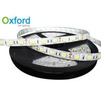 Quality Brilliant SMD 5050 led flexible Strip Light Roll 16.4Feet for sale