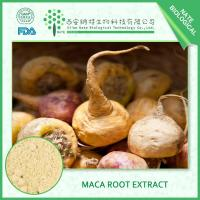Quality Maca root extract for sale