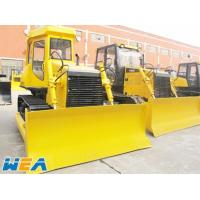 Quality Bulldozer T80 for sale