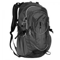 Quality Mountain climbing bags for sale