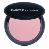 Quality Face Atelier Ultra Blush for sale
