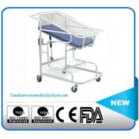 Quality NC-B02 Steel baby Trolley for sale