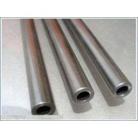 Quilting milling steel tube