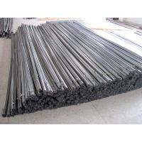 Quality 5 series Imported aluminum 5052 for sale