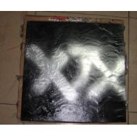 024 New seamless laser overlaying welding 1 New seamless laser overlaying welding 1