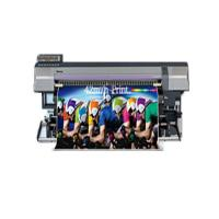Quality Mimaki Flatbed Cutting Plotter JV5-320S for sale