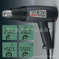 Quality High quality STEINEL HG-2310 LCD Hot Air Gun/Welding Rework Station HG-2310LCD for sale
