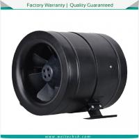 12 inch 300mm Mixed Flow Duct Fan for Hydroponics