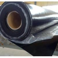 Quality Industrial rubber sheet SBR Rubber Sheet for sale