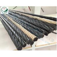 Quality Carbon carbon composites for sale