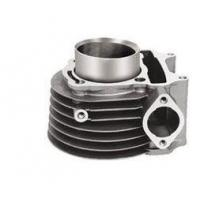Die Casting 4 Stroke Single Cylinder , Most Powerful Single Cylinder Engine Replacement Parts