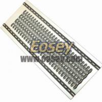 Wholesale Aluminum recovery track, traction mat, tyre grip mat from china suppliers