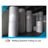Wholesale 100% Wood Pulp Tissue Paper for Cleaning Hands from china suppliers
