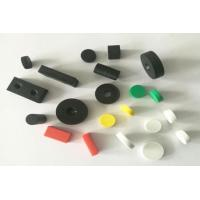 Wholesale Permanent Magnets Plastic Coated Magnets from china suppliers