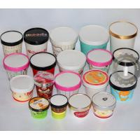 Quality Lids for sale