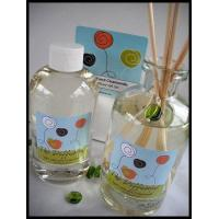 Christmas Morning 4 oz. Reed Diffuser Gift Set