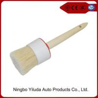 Wholesale Stitcher Brush With Wooden Handle from china suppliers