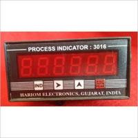 Quality Weight Indicator for sale
