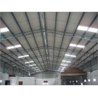 Wholesale Tensile Light Weight Structure from china suppliers