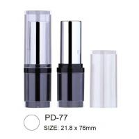 Wholesale Lipstick PD-77 from china suppliers