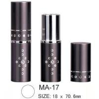 Wholesale Lipstick MA-17 from china suppliers