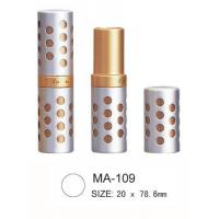 Wholesale Lipstick MA-109 from china suppliers