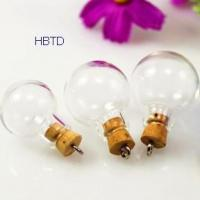 Quality Glass Ball SH28 for sale